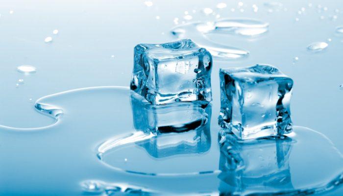 Жесткость воды что это такое - практические советы по нормализации