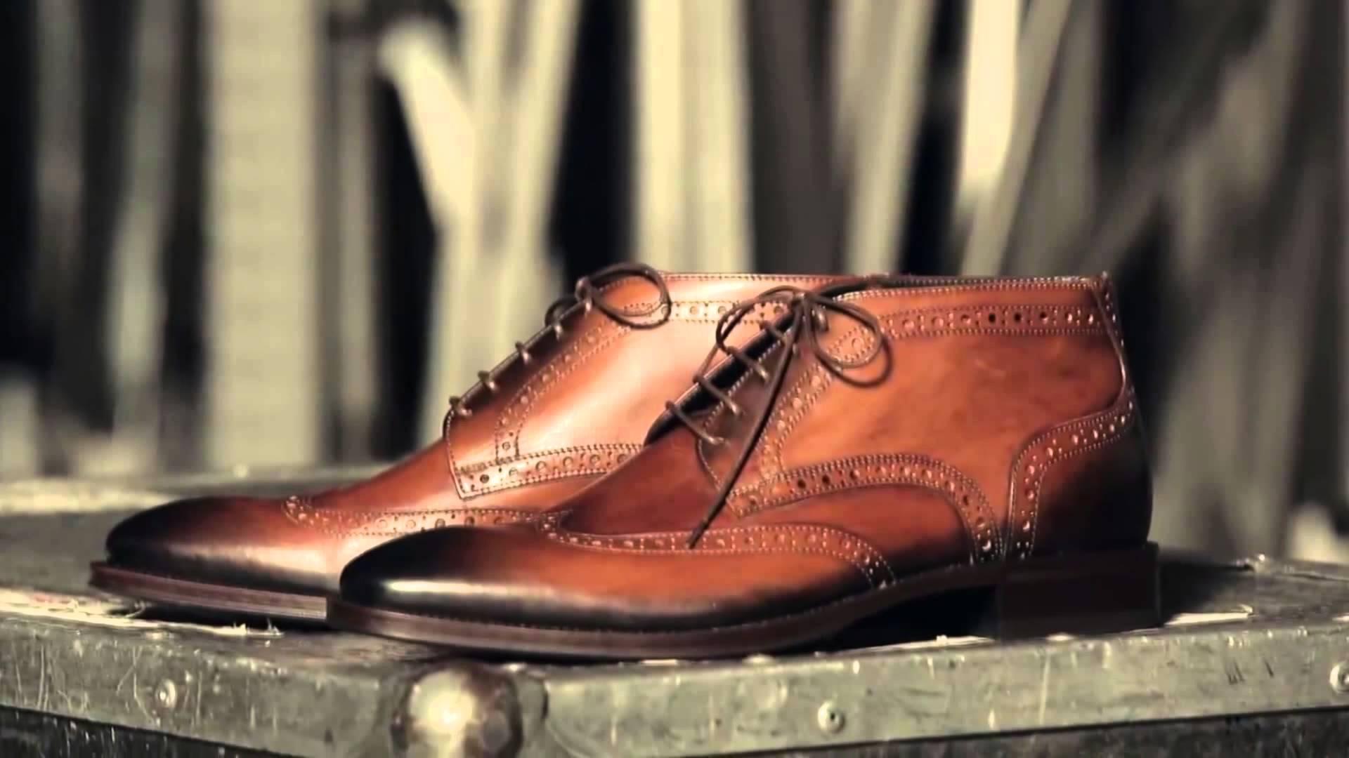 Как обезвредить обувь от грибка