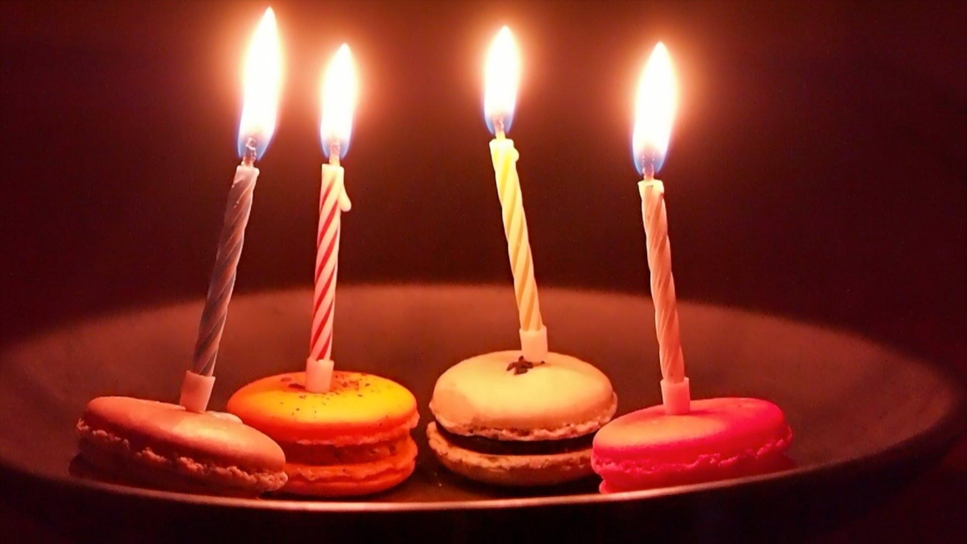 свечи для тортов фото нашем