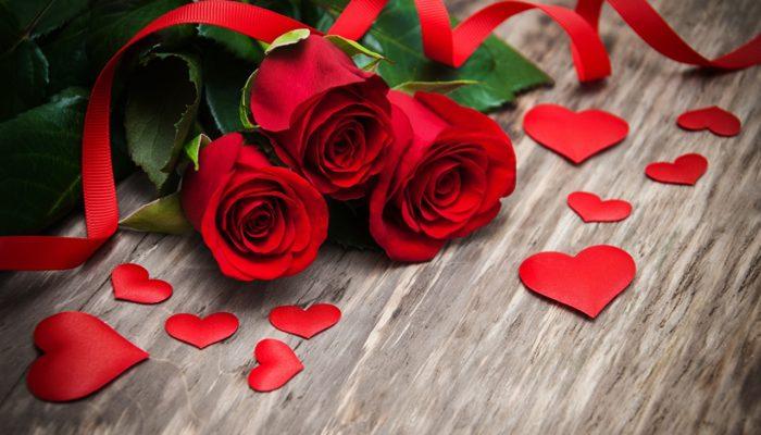 Как хранить розы чтобы долго стояли
